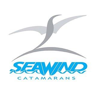 Seawind Catamarans Logo